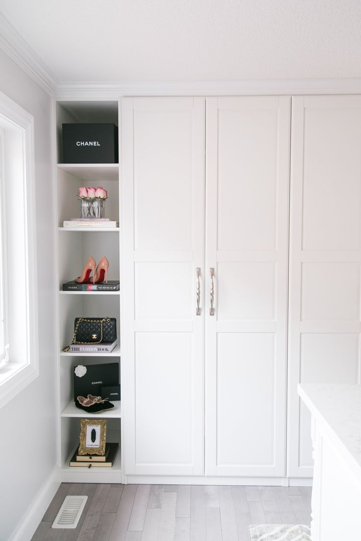 carousell furniture ikea home p dombas white on dombs wardrobe
