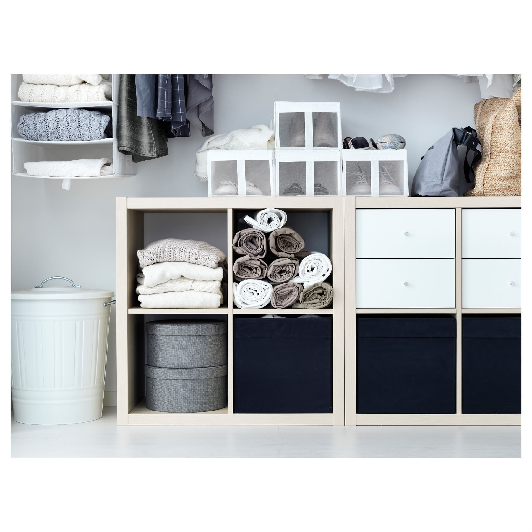 Ikea Closet Systems Walk In. Ikea Closet Systems Walk In | Storage Units