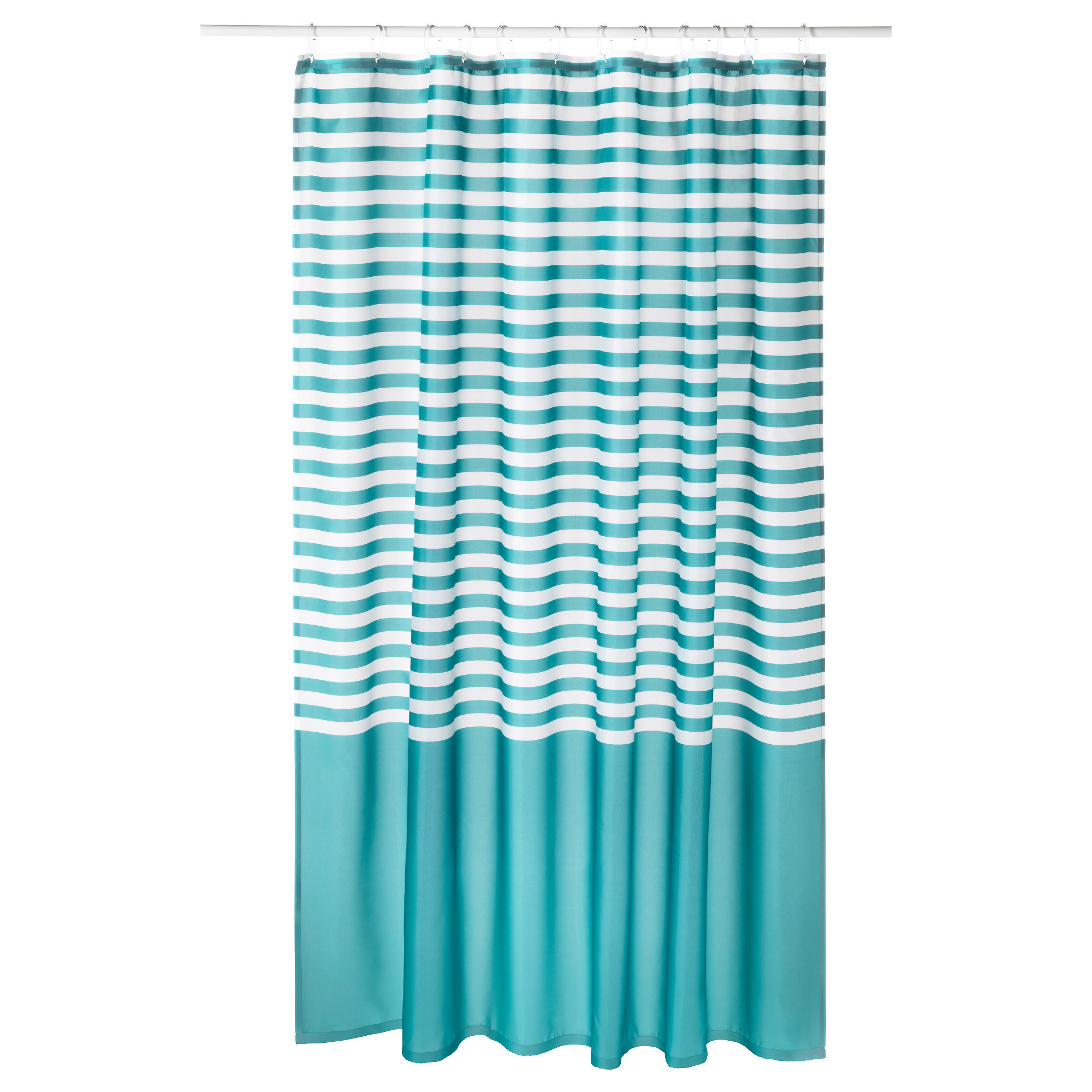 Ikea Shower Curtain for Best Your Bathroom Decoration: Ikea Shower Curtain | 36 Inch Shower Curtain | 72×96 Shower Curtain