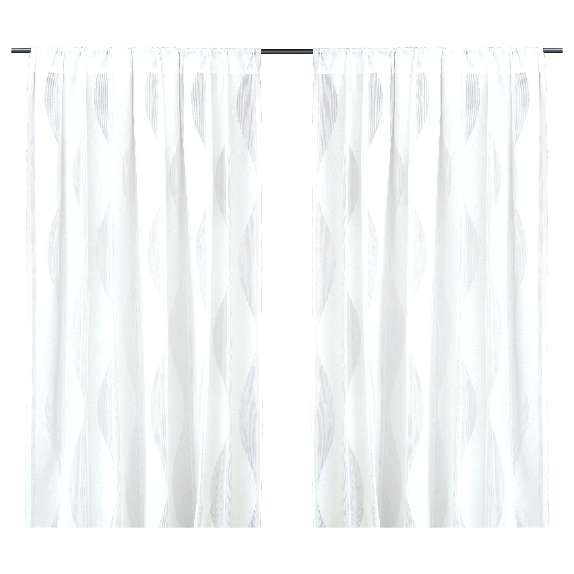 Curtain Ikea Shower For Best Your Bathroom Decoration