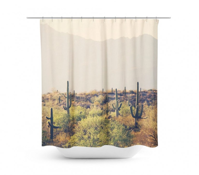 Ikea Shower Curtain | Cheap Shower Curtains | Turquoise Shower Curtains
