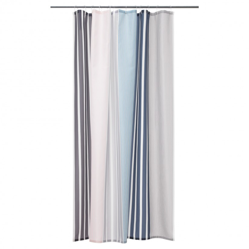 Ikea Shower Curtain | Seahorse Shower Curtain | Tahari Shower Curtain