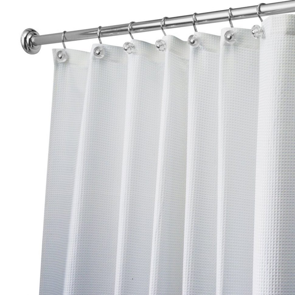 Ikea Shower Curtain | Shower Curtain Liner | See Through Shower Curtains