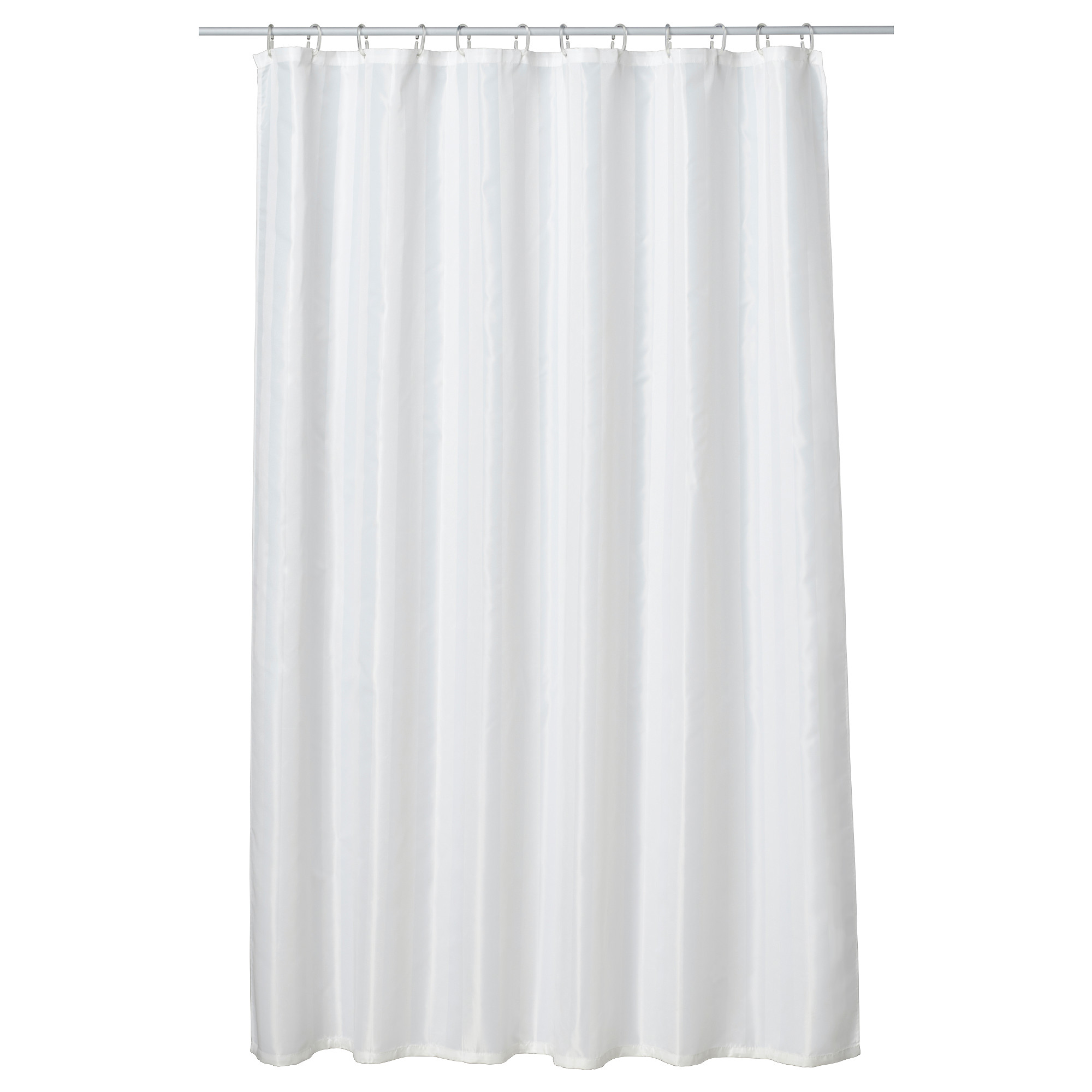 Ikea Shower Curtain for Best Your Bathroom Decoration: Ikea Shower Curtain | Shower Curtain Rail Ikea | Ikea Shower Curtain Rail