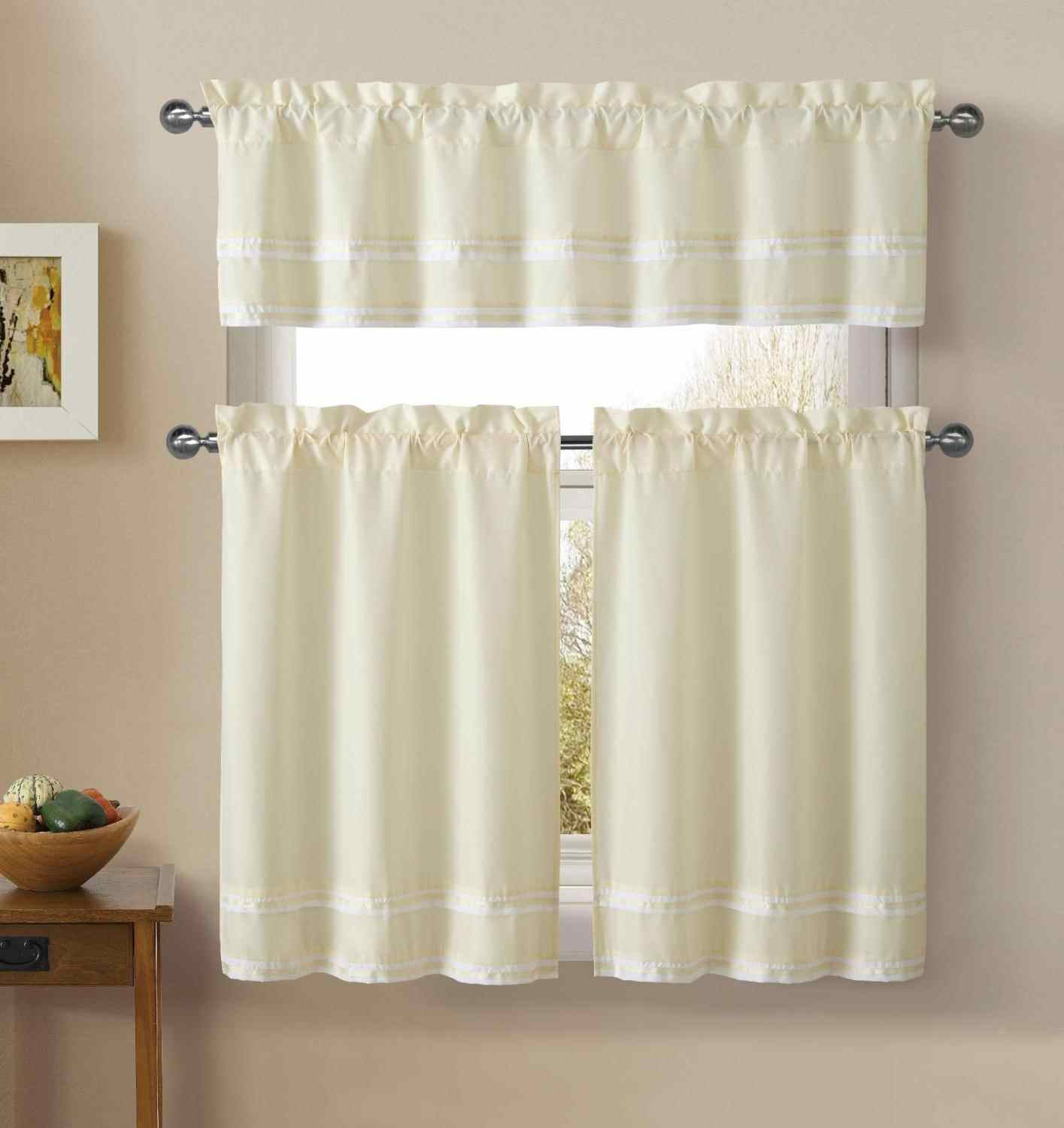 Ikea Shower Curtain | Shower Curtain Rod | Ikea Shower Pole