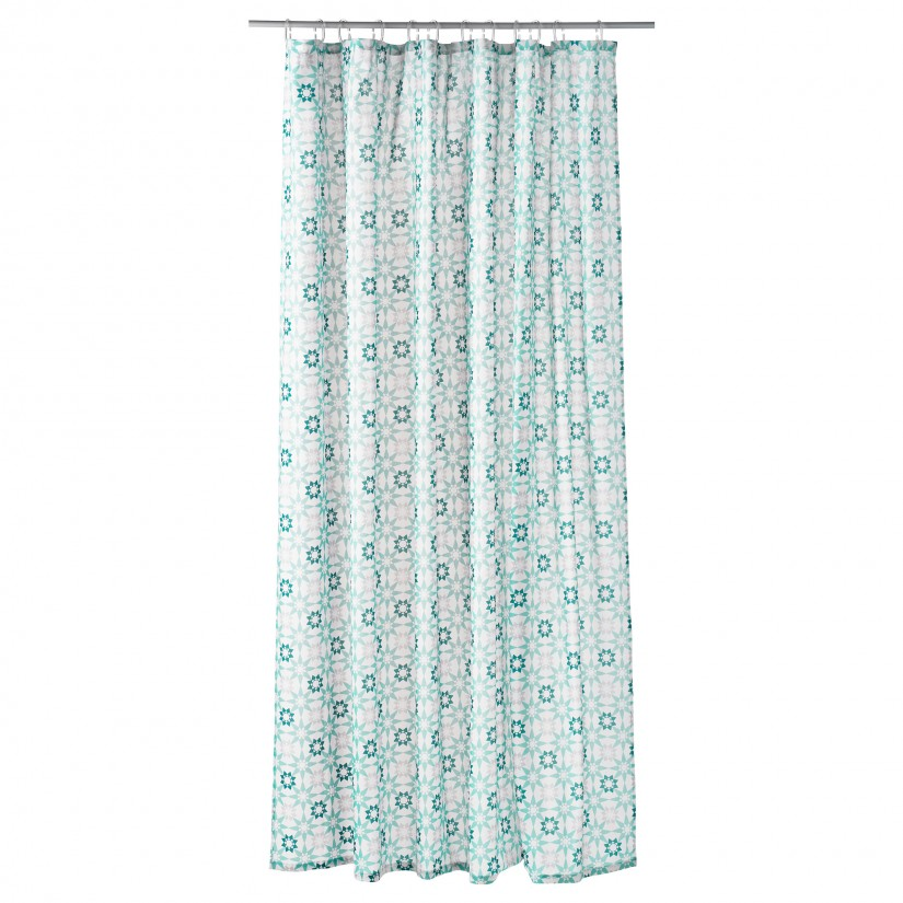 Ikea Shower Curtain | Shower Curtains Cheap | Shower Curtain With Liner