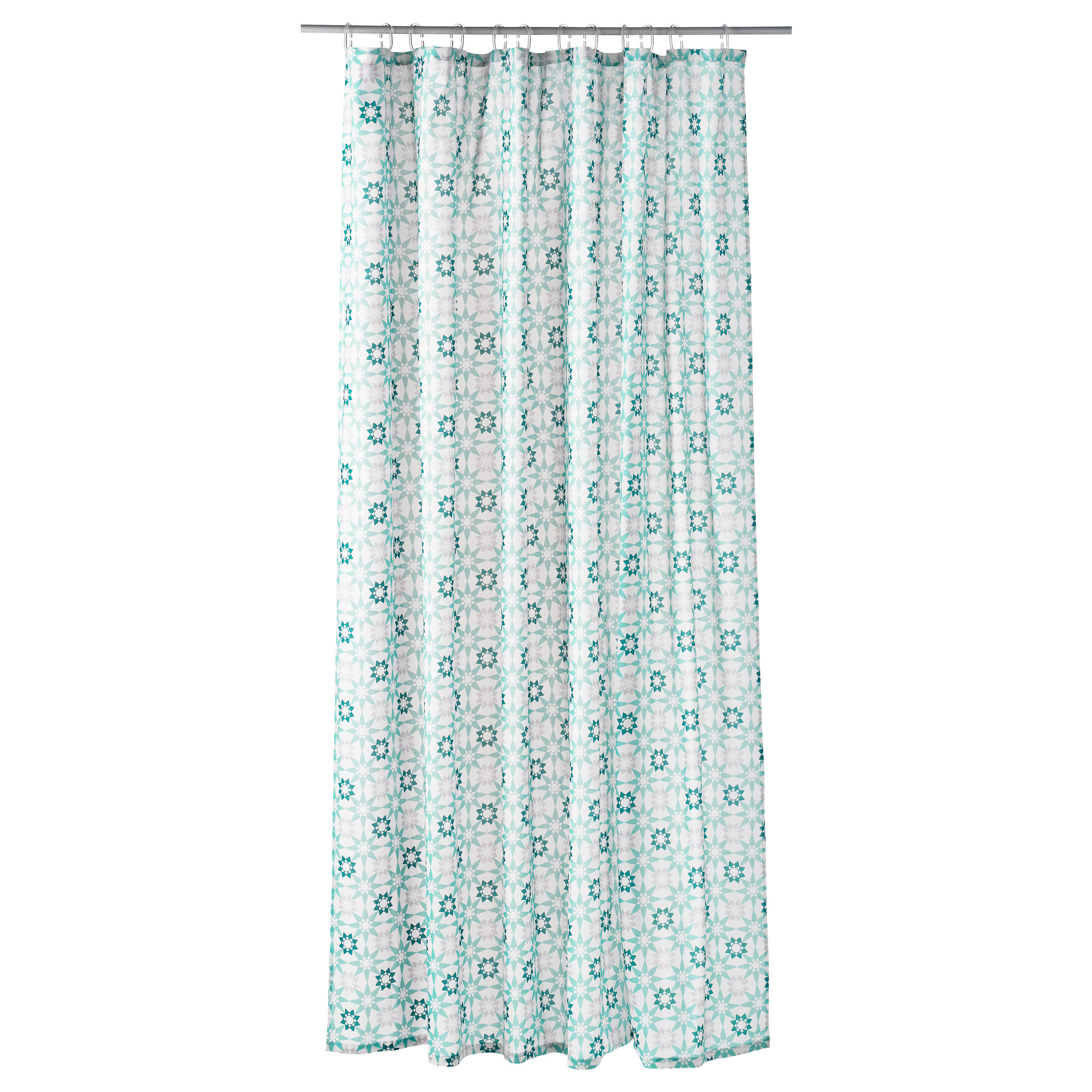 Ikea Shower Curtain for Best Your Bathroom Decoration: Ikea Shower Curtain | Shower Curtains Cheap | Shower Curtain With Liner