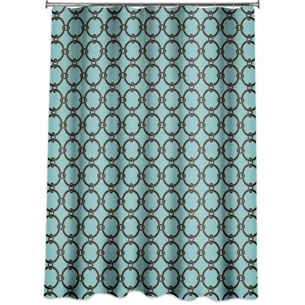 Ikea Shower Pole | Ikea Shower Curtain | Shower Curtain Holder