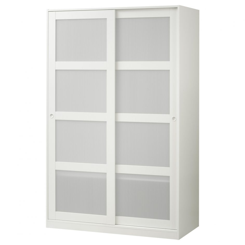 Ikea Space Saver | Ikea Closet Storage | Wardrobe Armoire Ikea