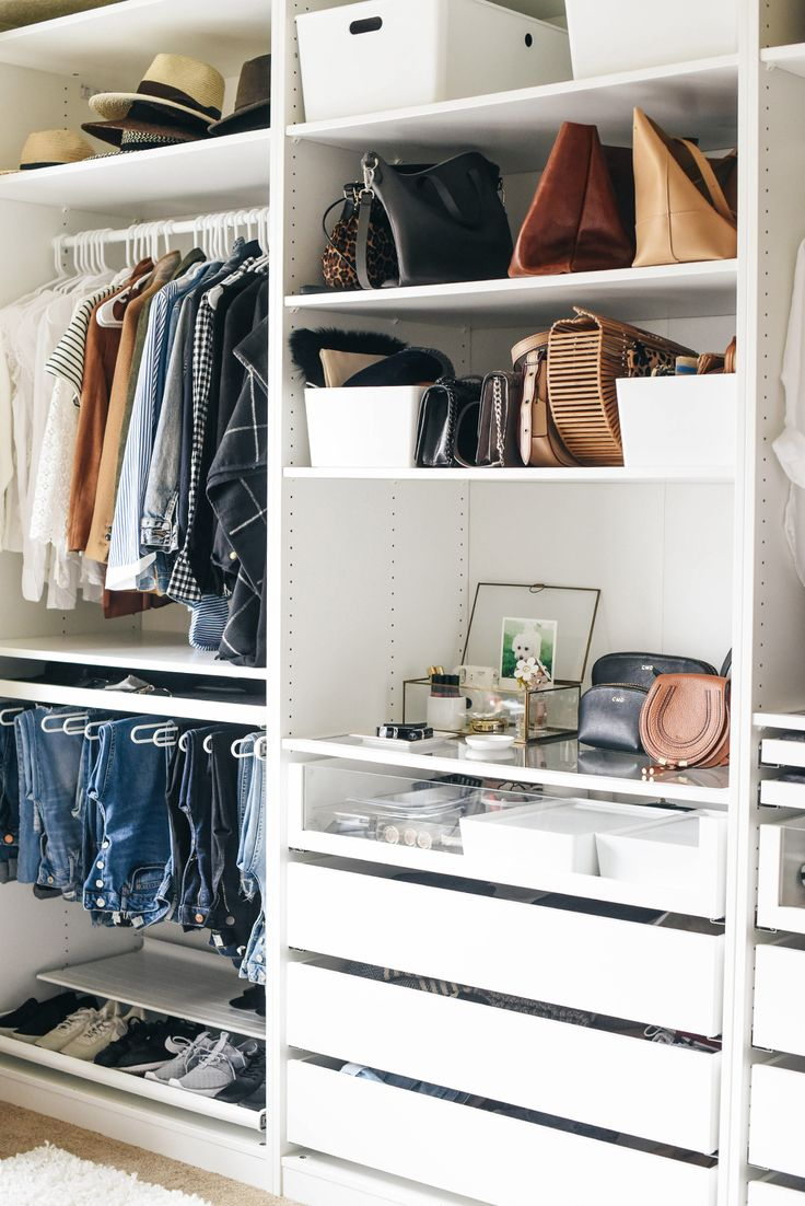 Ikea Stackable Storage | Mirrored Armoire Ikea | Ikea Closet Storage