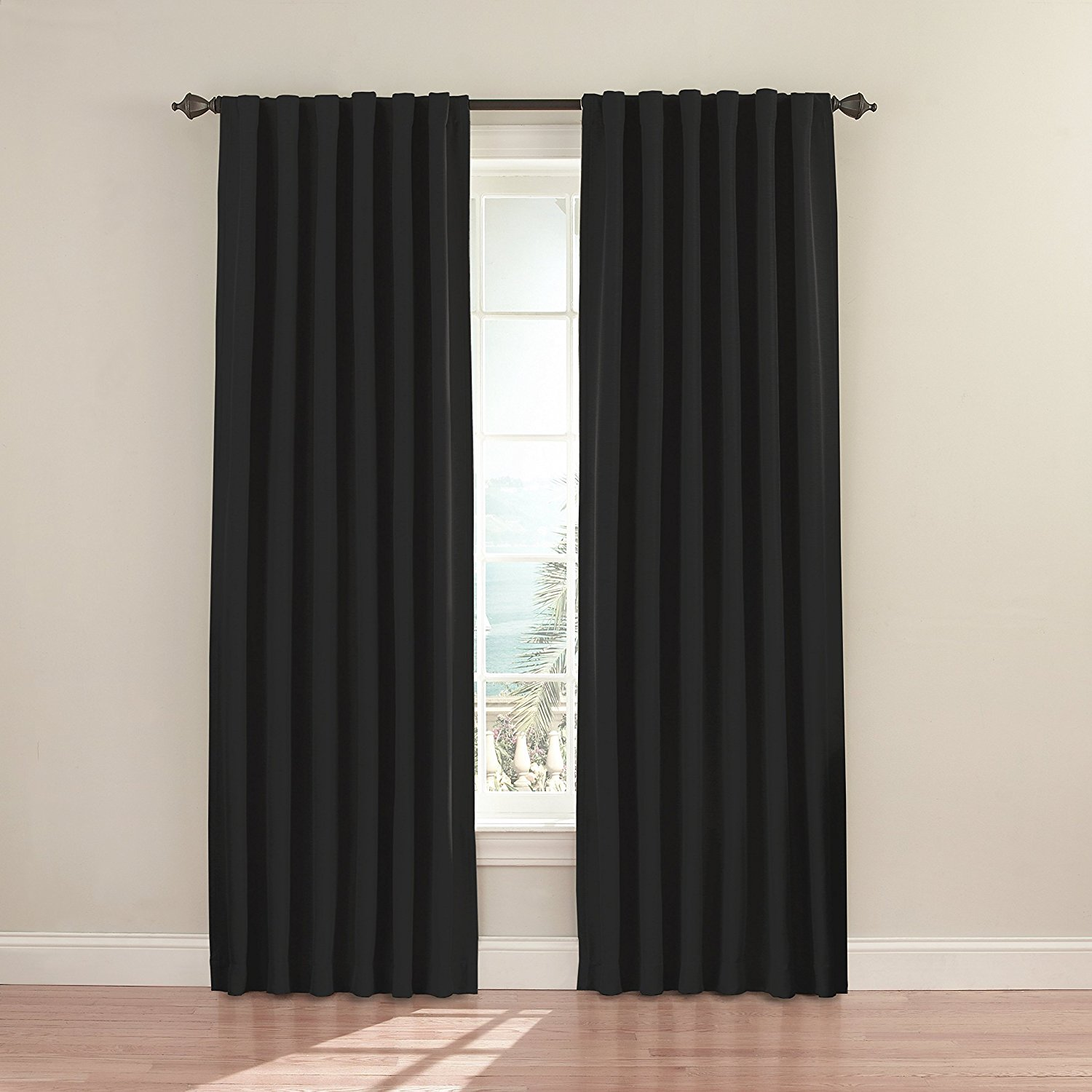 Inexpensive Blackout Curtains | Drapes Blackout | Cheap Blackout Curtains