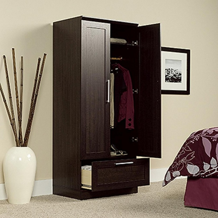 Large Armoire For Sale | Cheap Armoire Dresser | Cheap Wardrobe Closet