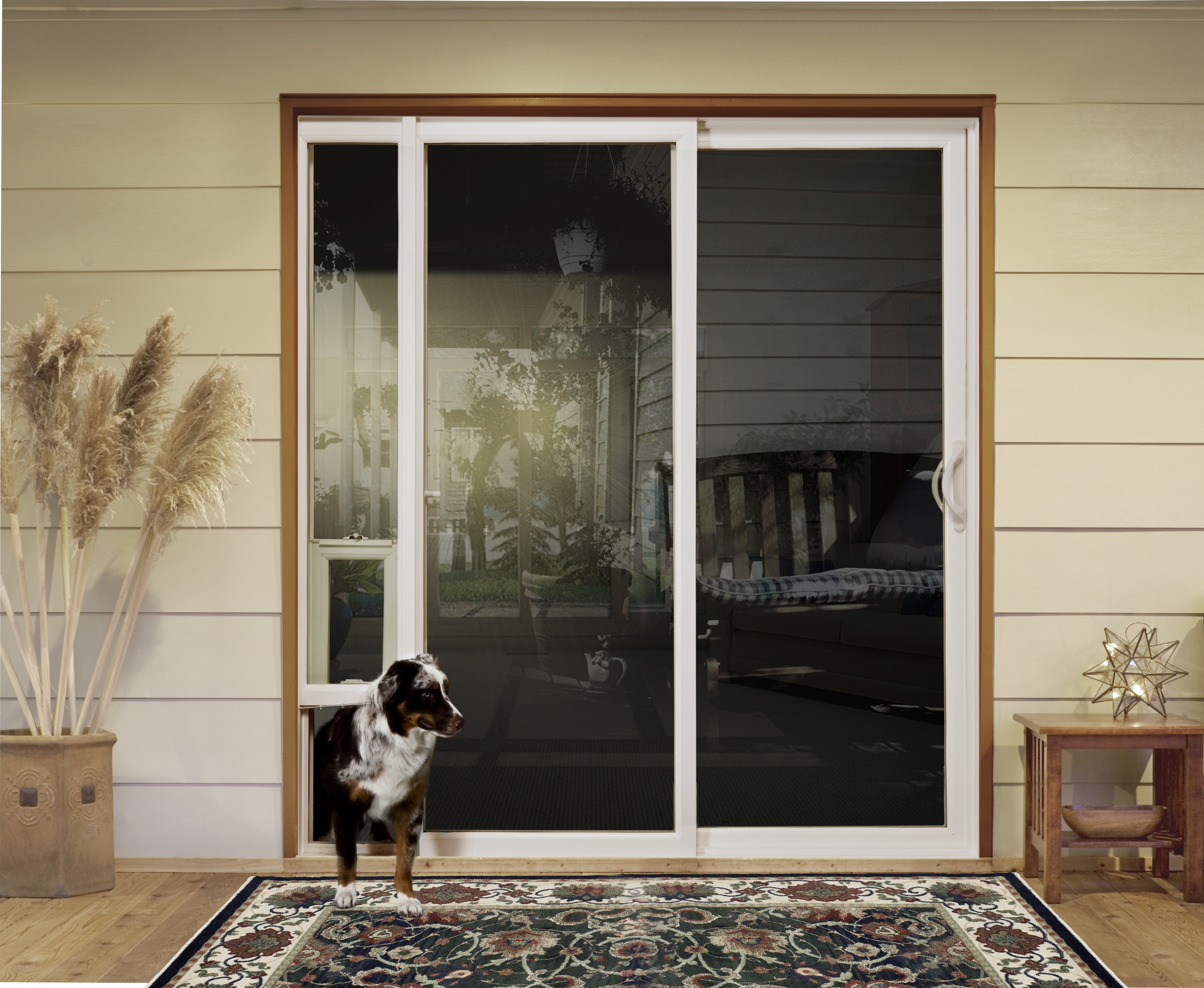 Larson Doors Lowes | Doors at Lowes | Storm Doors at Lowes
