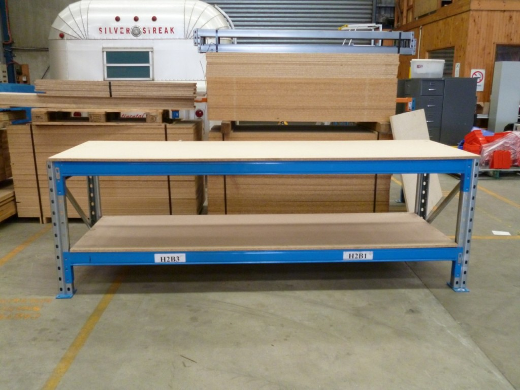 Legs for Workbench | Work Bench Legs | Menards Work Bench