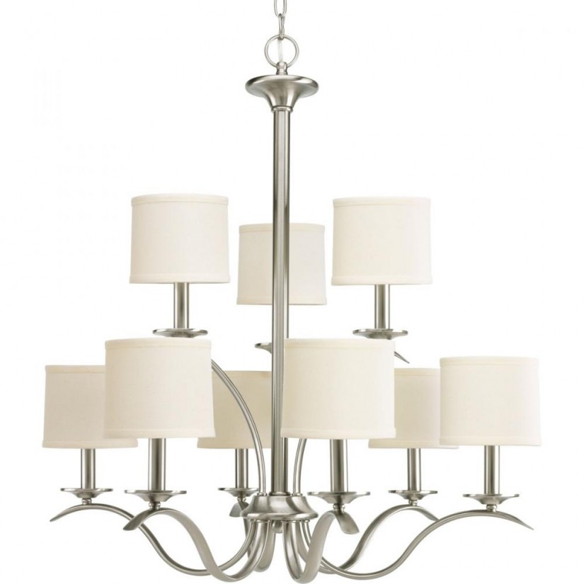 Light Fixture Globes Replacement | Glass Chandelier Shades | Glass Dome Shade Replacement