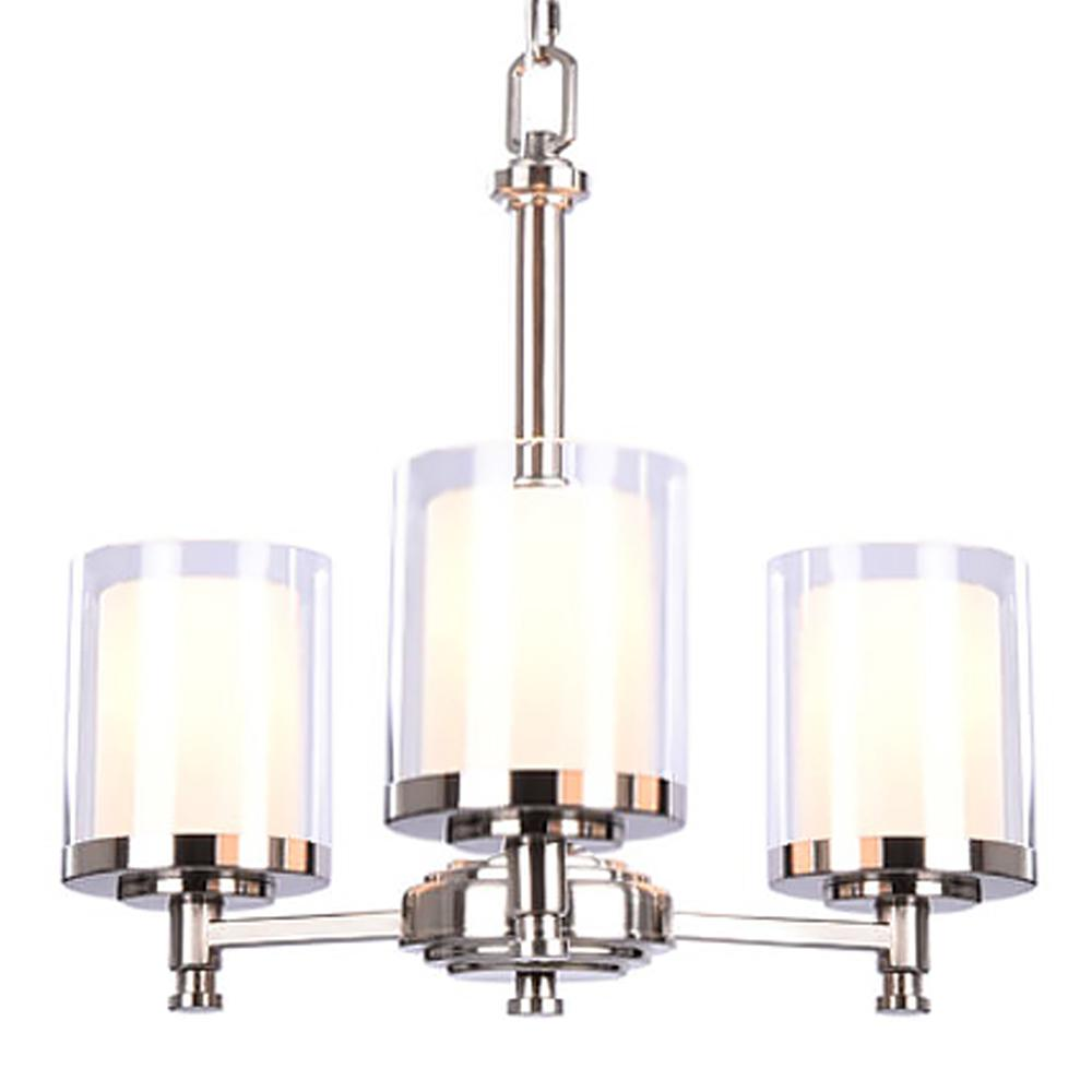 Luxury Interior Lighting Design with Glass Chandelier Shades: Light Fixture Replacement Globes | Chandelier Shade Replacement | Glass Chandelier Shades