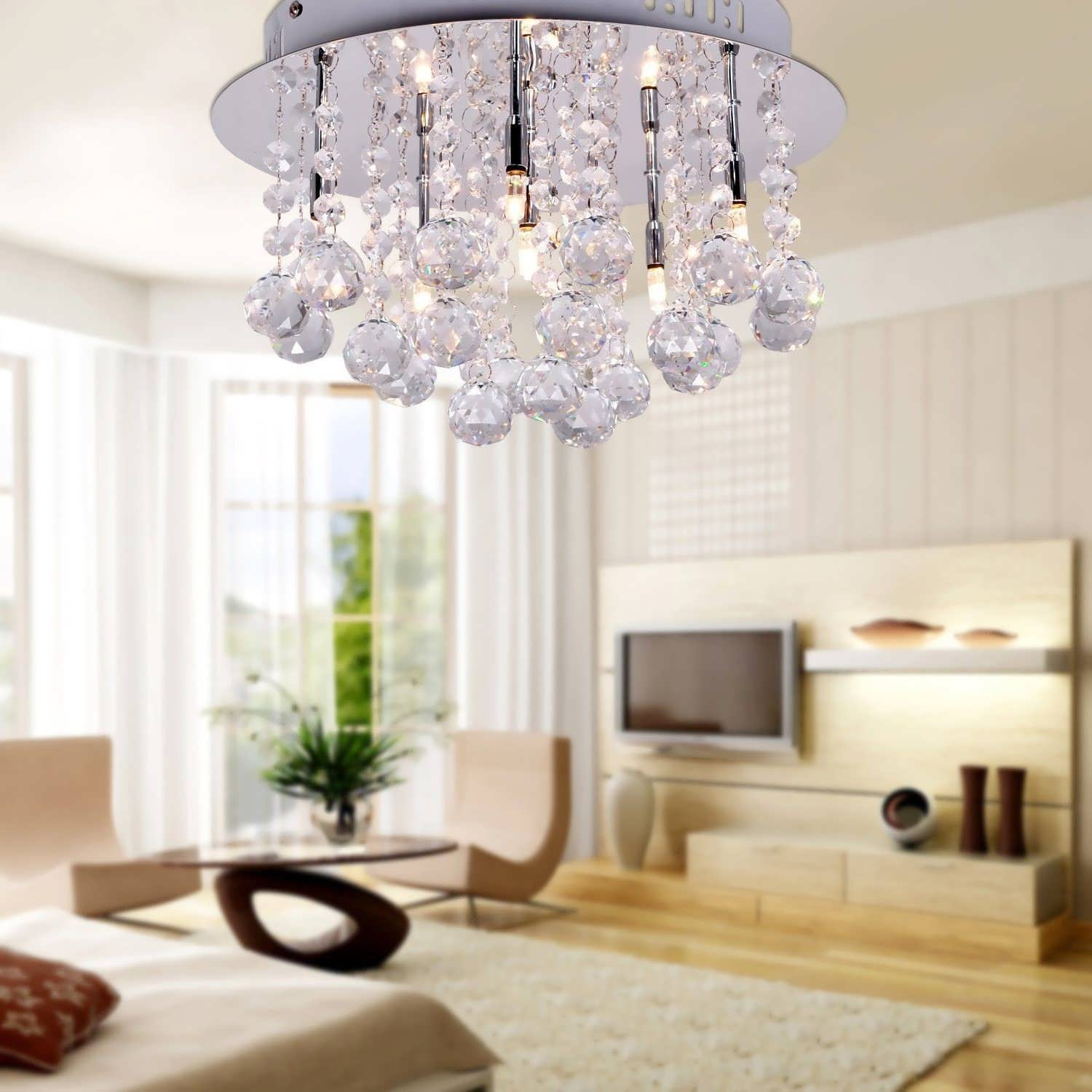 Light Fixtures Pottery Barn | West Elm Chandelier | Chandeliers Pottery Barn