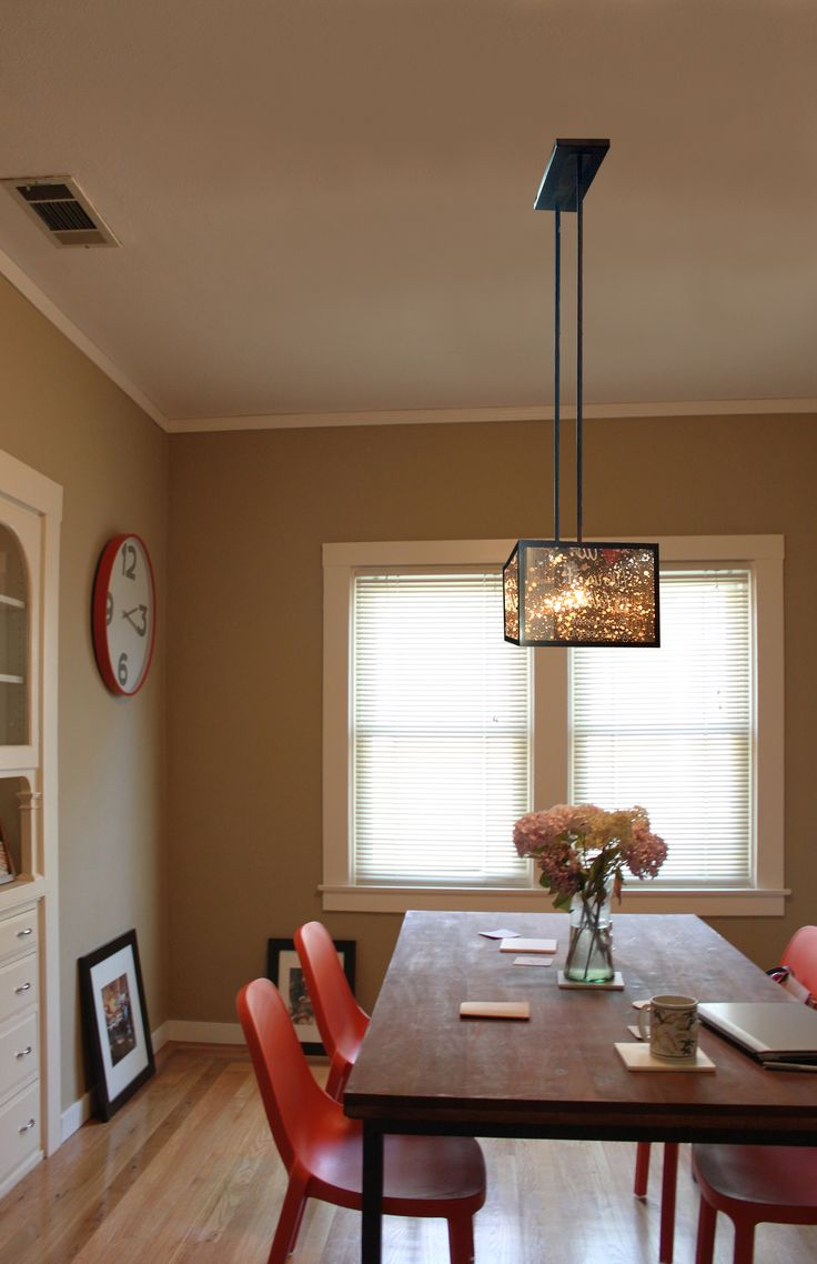 Light Fixtures Pottery Barn | West Elm Pendant | West Elm Chandelier
