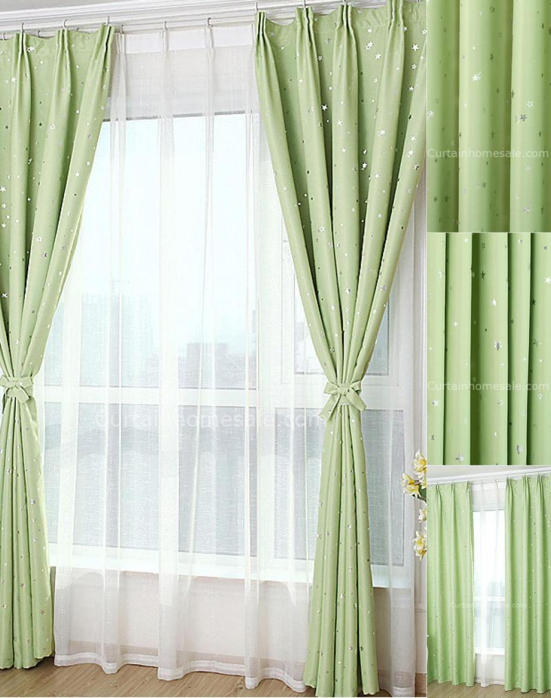 Cheap Blackout Curtains for Inspiring Home Decorating Ideas: Lined Blackout Curtains | Cheap Blackout Curtains | Blackout Drape