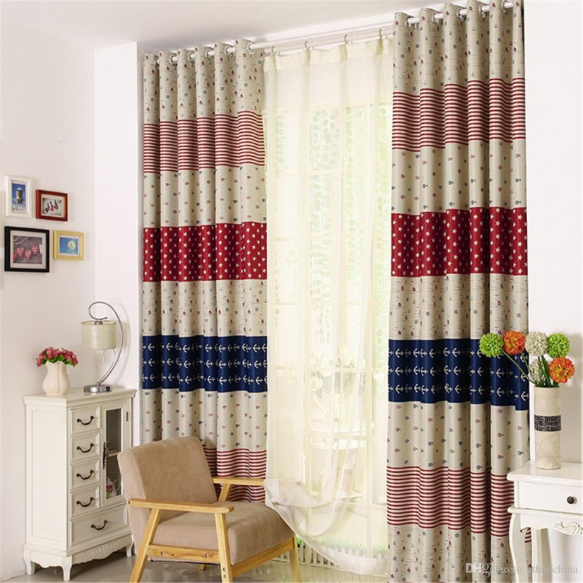 Lined Blackout Curtains | Cheap Blackout Curtains | Buy Blackout Curtains