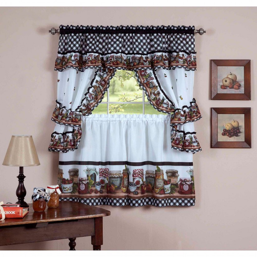 Lined Blackout Curtains | Cheap Blackout Curtains | Cheap Blackout Curtains