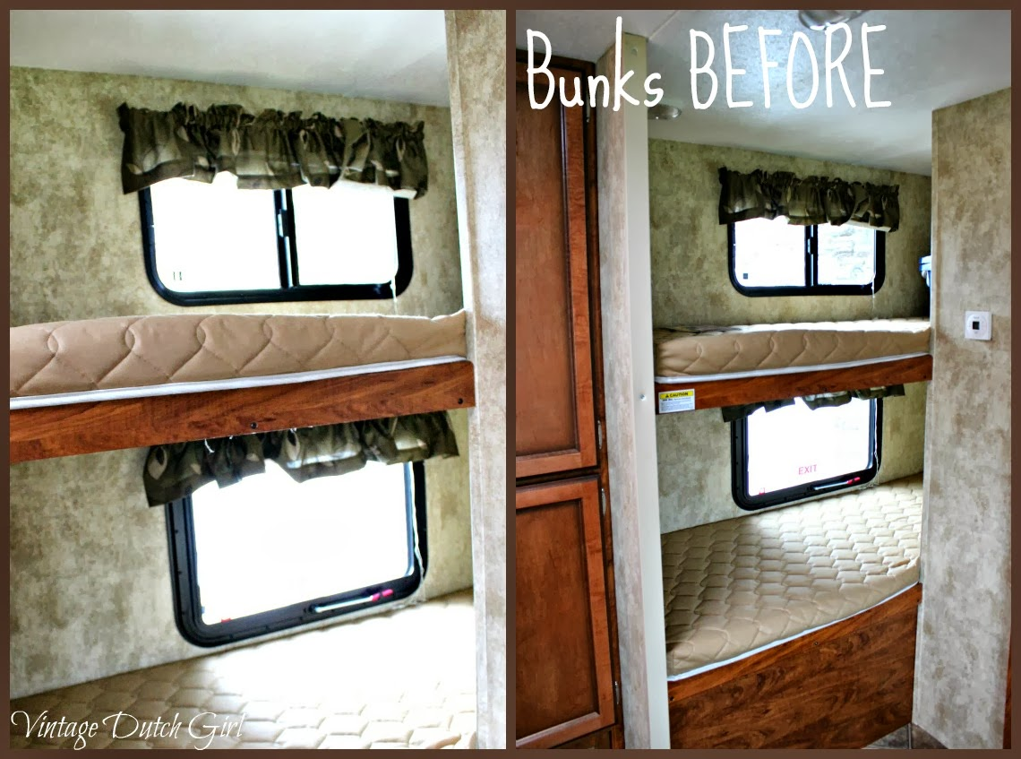Loft Bed Canopy Tent | Ikea Bunks | Bunk Bed Curtains