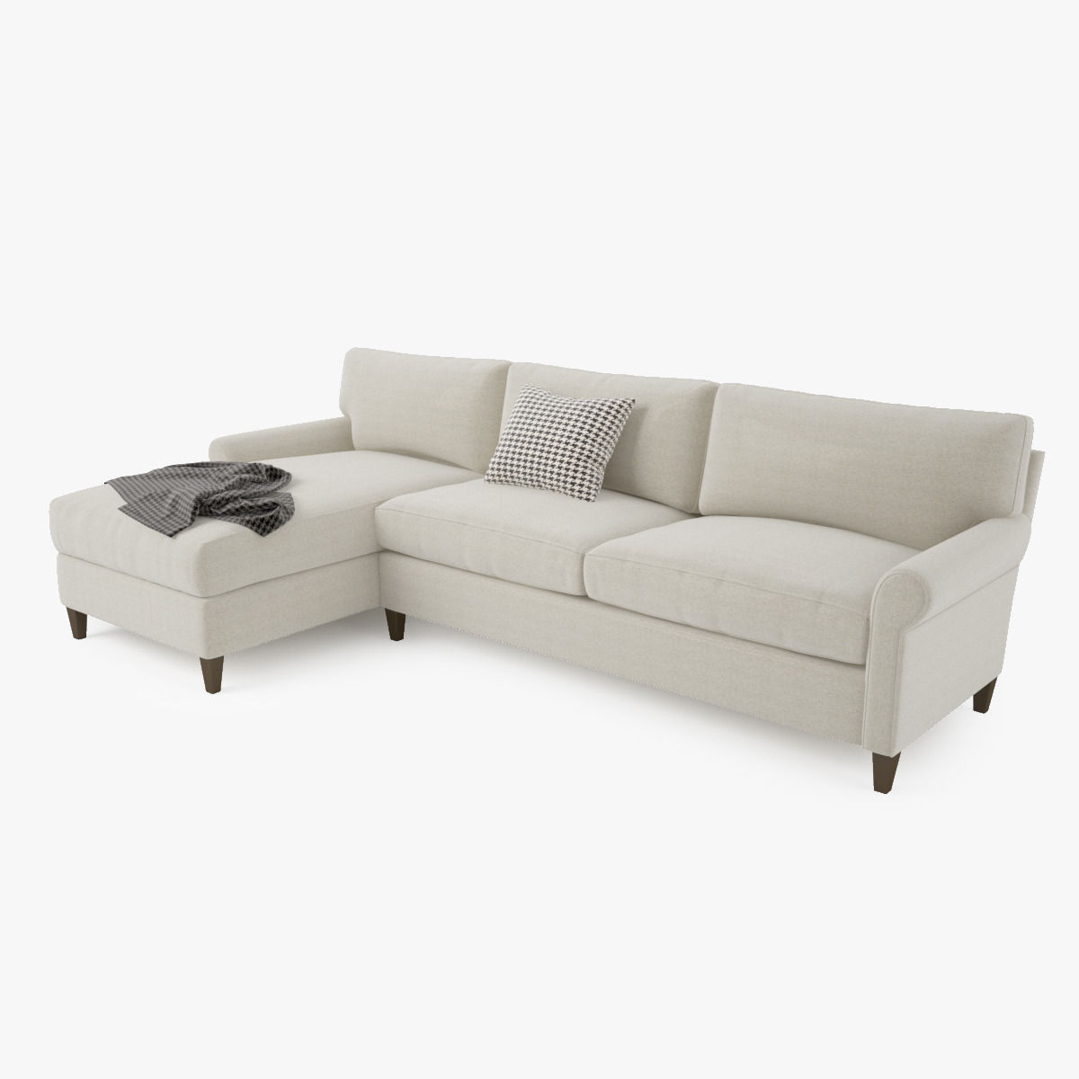 Lounge Sofa Crate and Barrel | Crate and Barrel Couch | Crate and Barrel Axis Couch