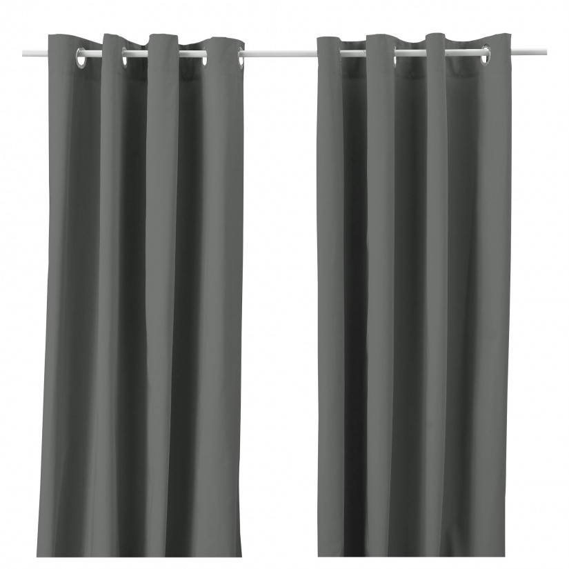 Low Priced Curtains | Cheap Blackout Curtains | Thermal Drapes Clearance