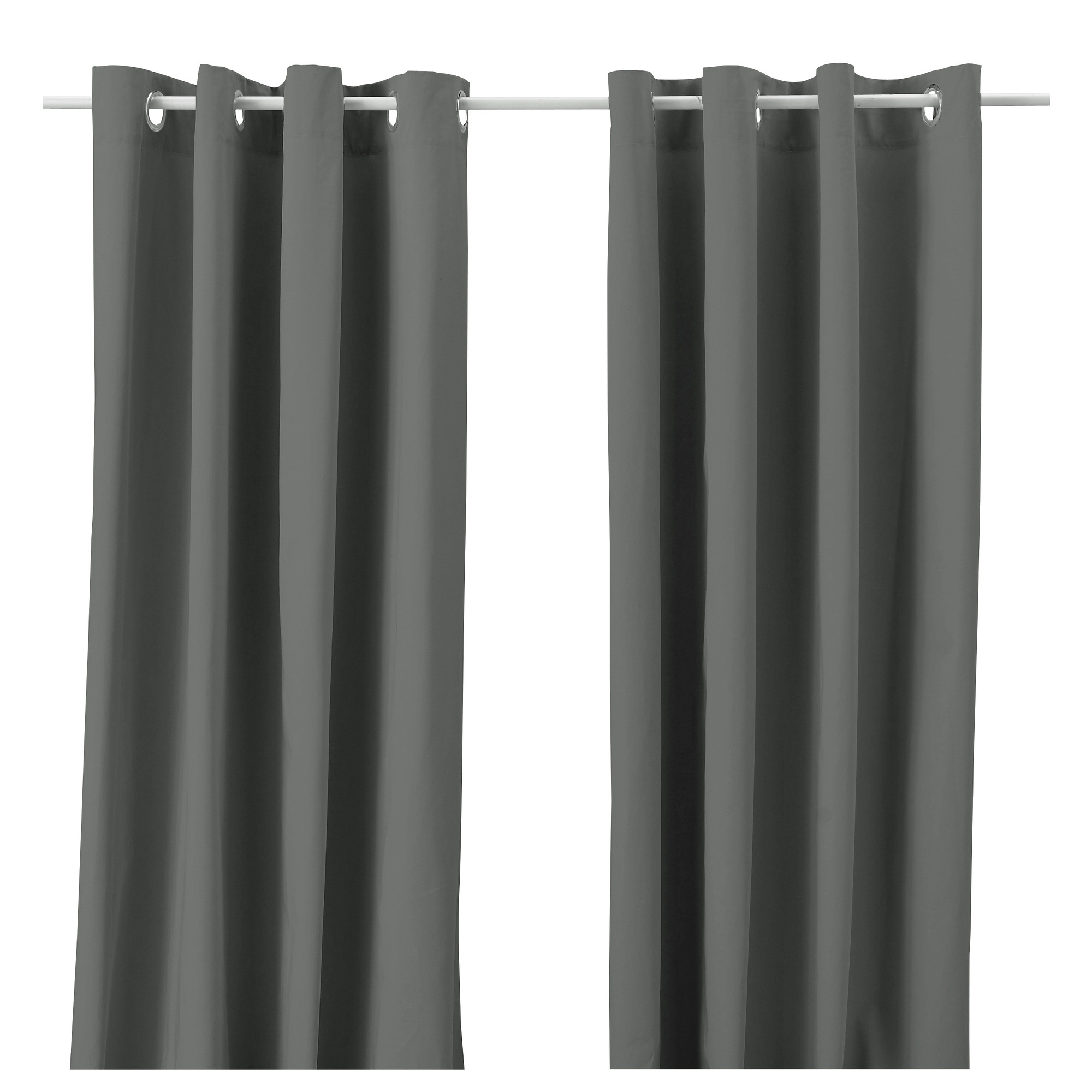 Cheap Blackout Curtains for Inspiring Home Decorating Ideas: Low Priced Curtains | Cheap Blackout Curtains | Thermal Drapes Clearance