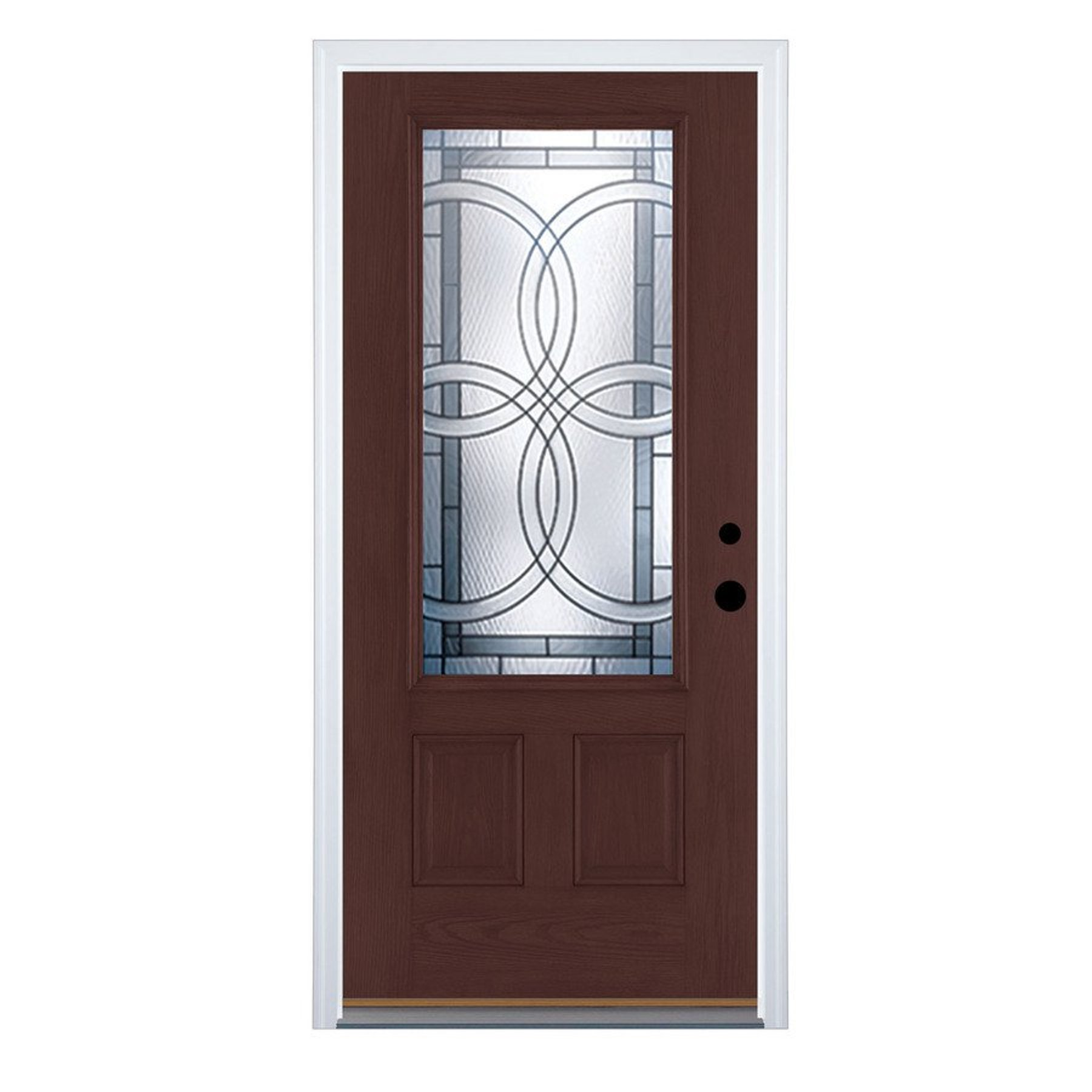 Lowes 6 Panel Door | Door Stopper Lowes | Doors at Lowes