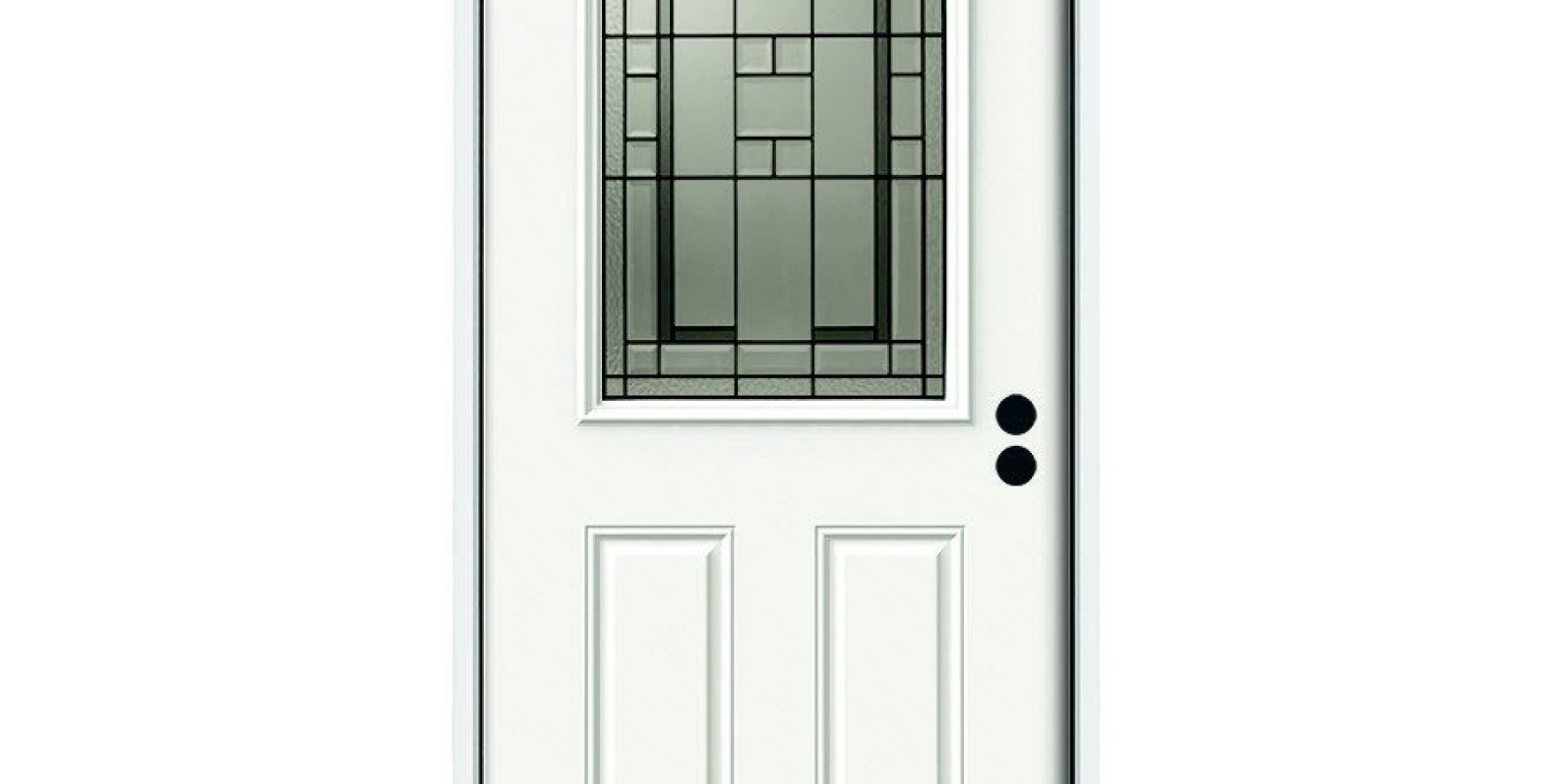 Ideas Inspiring Front Door Design Ideas With Doors At