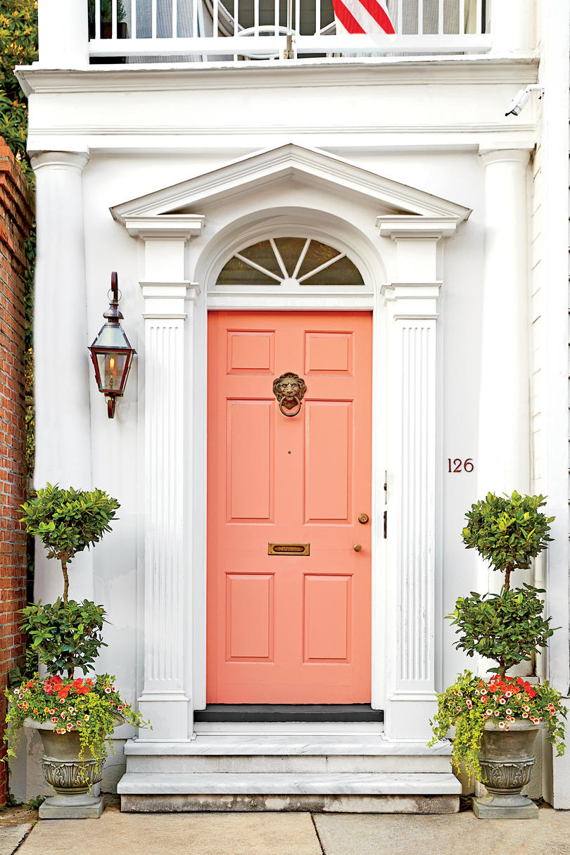 Inspiring Front Door Design Ideas with Doors at Lowes: Lowes Cabinet Doors | Doors At Lowes | Door Kick Plates Lowes