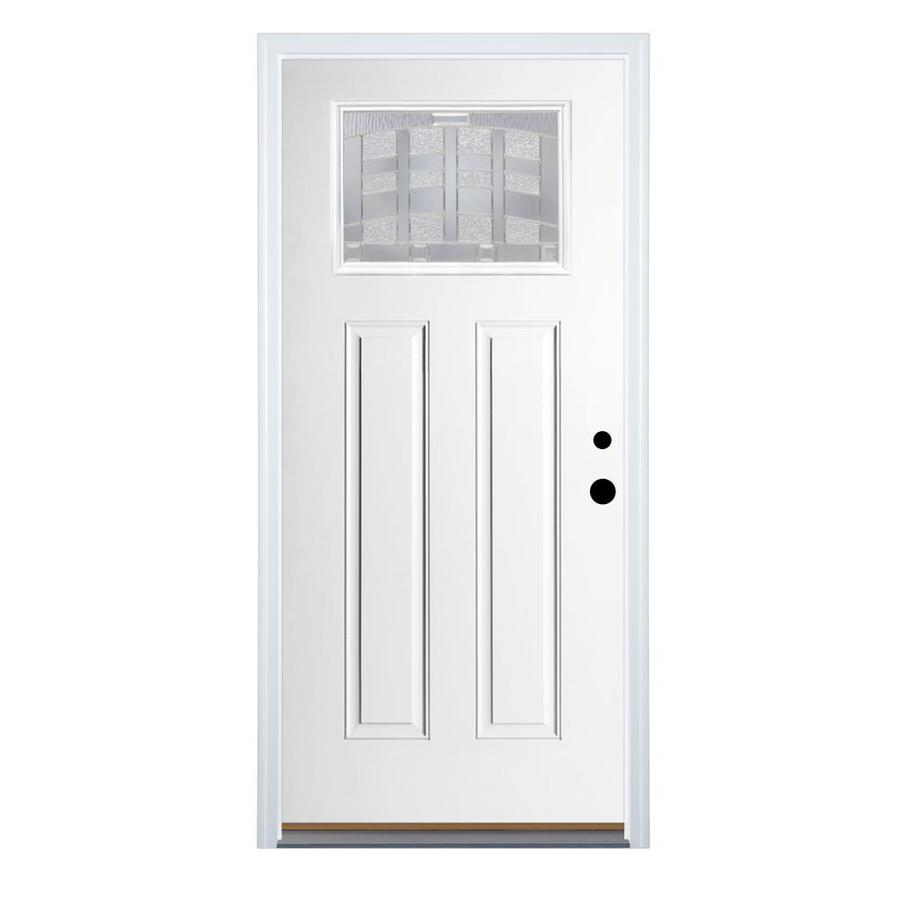 Inspiring Front Door Design Ideas with Doors at Lowes: Lowes Cabinet Doors | Doors At Lowes | Lowes Door