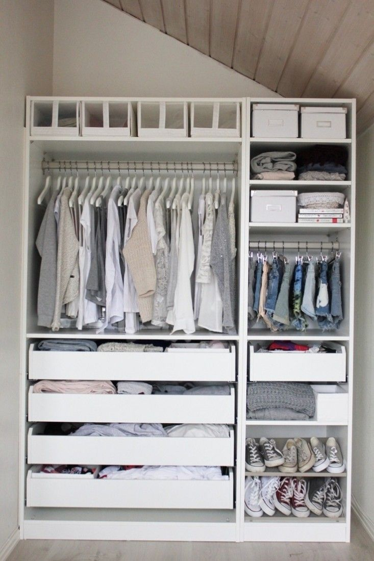 Lowes Closet System | Closet Organizers Installers | Closet Planner