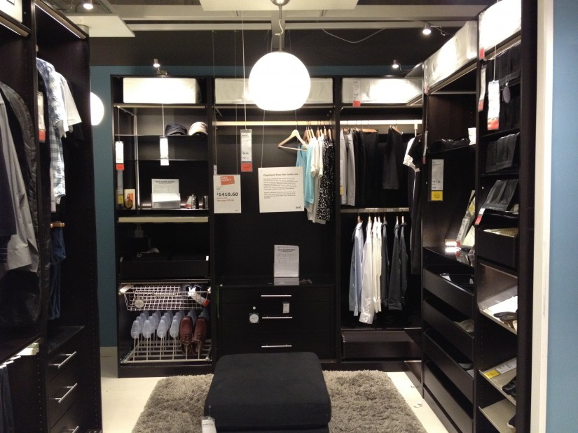 Lowes Custom Closets | Closet Planner | Closet Solutions Lowes