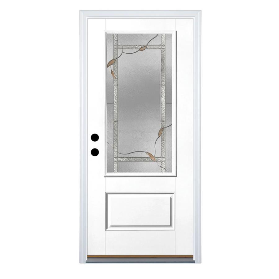 Lowes Custom Doors | Doors at Lowes | Door Kick Plates Lowes