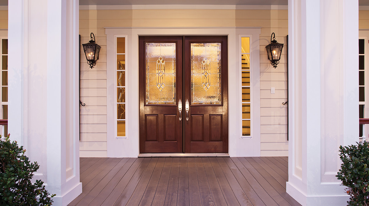 Inspiring Front Door Design Ideas with Doors at Lowes: Lowes Door Prices | Doors At Lowes | Door Knobs Lowes