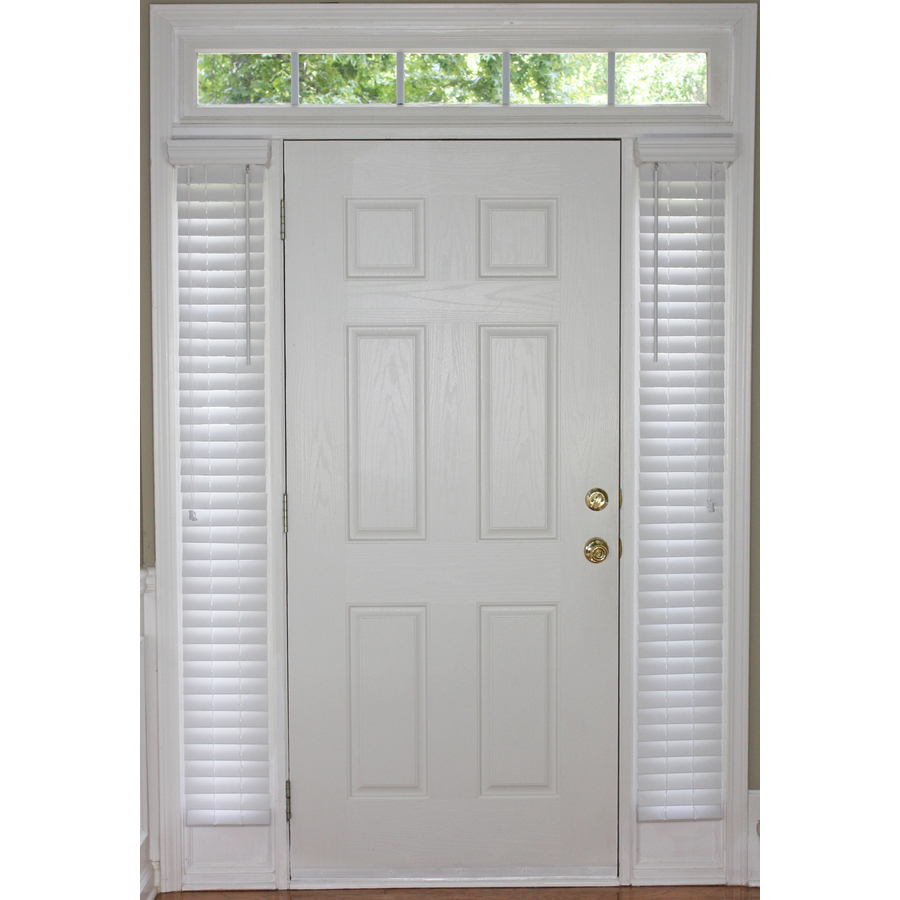 Lowes Doors Prices | Lowes Door Frame | Doors at Lowes