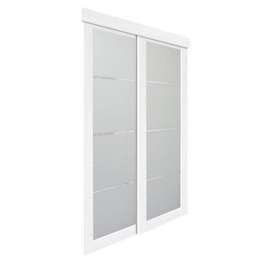 Lowes Entry Doors | Doors at Lowes | Shower Doors Lowes