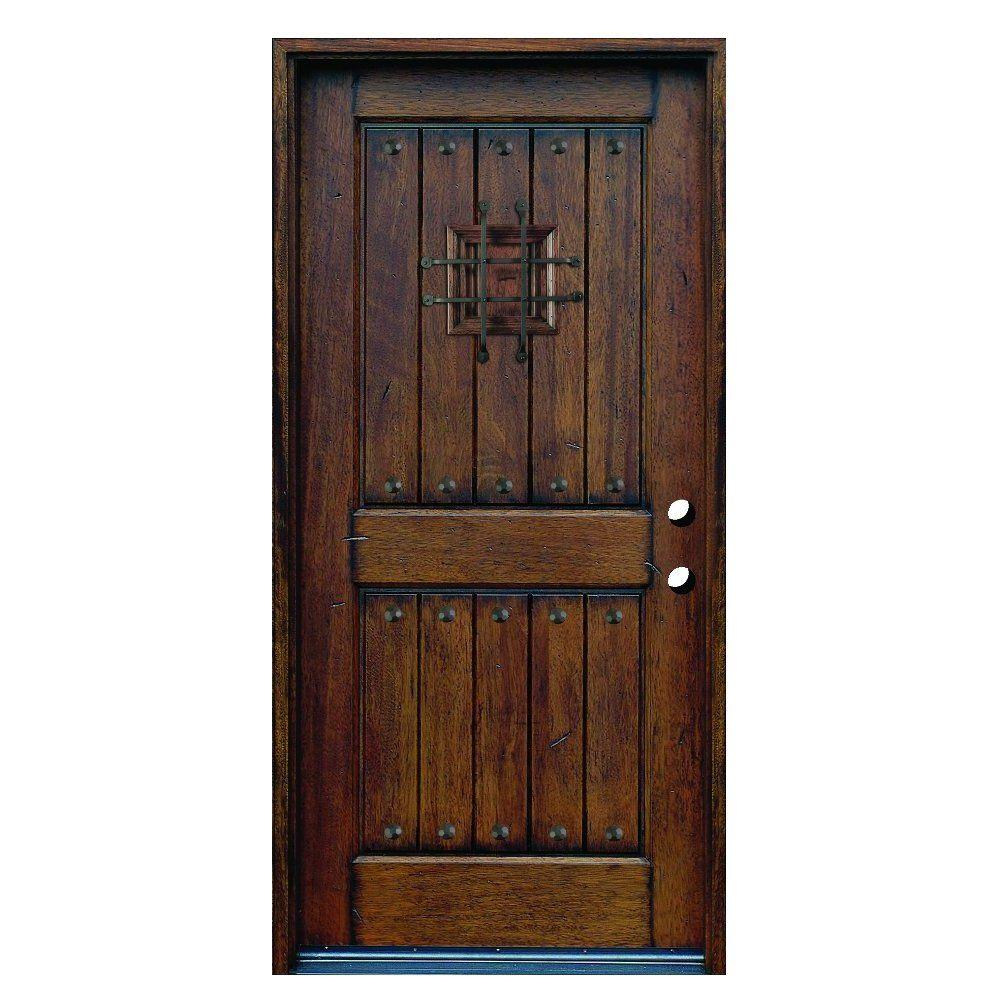 Lowes Exterior Door | Metal Doors Lowes | Doors at Lowes