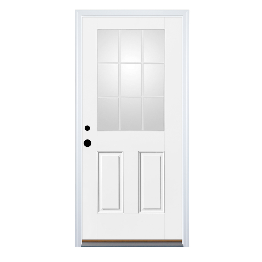 Inspiring Front Door Design Ideas with Doors at Lowes: Lowes Fireplace Doors | Doors At Lowes | Lowes Front Door Handles