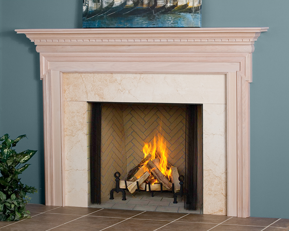 Best Lowes Fireplace Mantel for Warm Up Your Space Room Ideas: Lowes Fireplace Mantel | Black Fireplace Mantel Shelf | Home Depot Fireplace Mantel And Surround