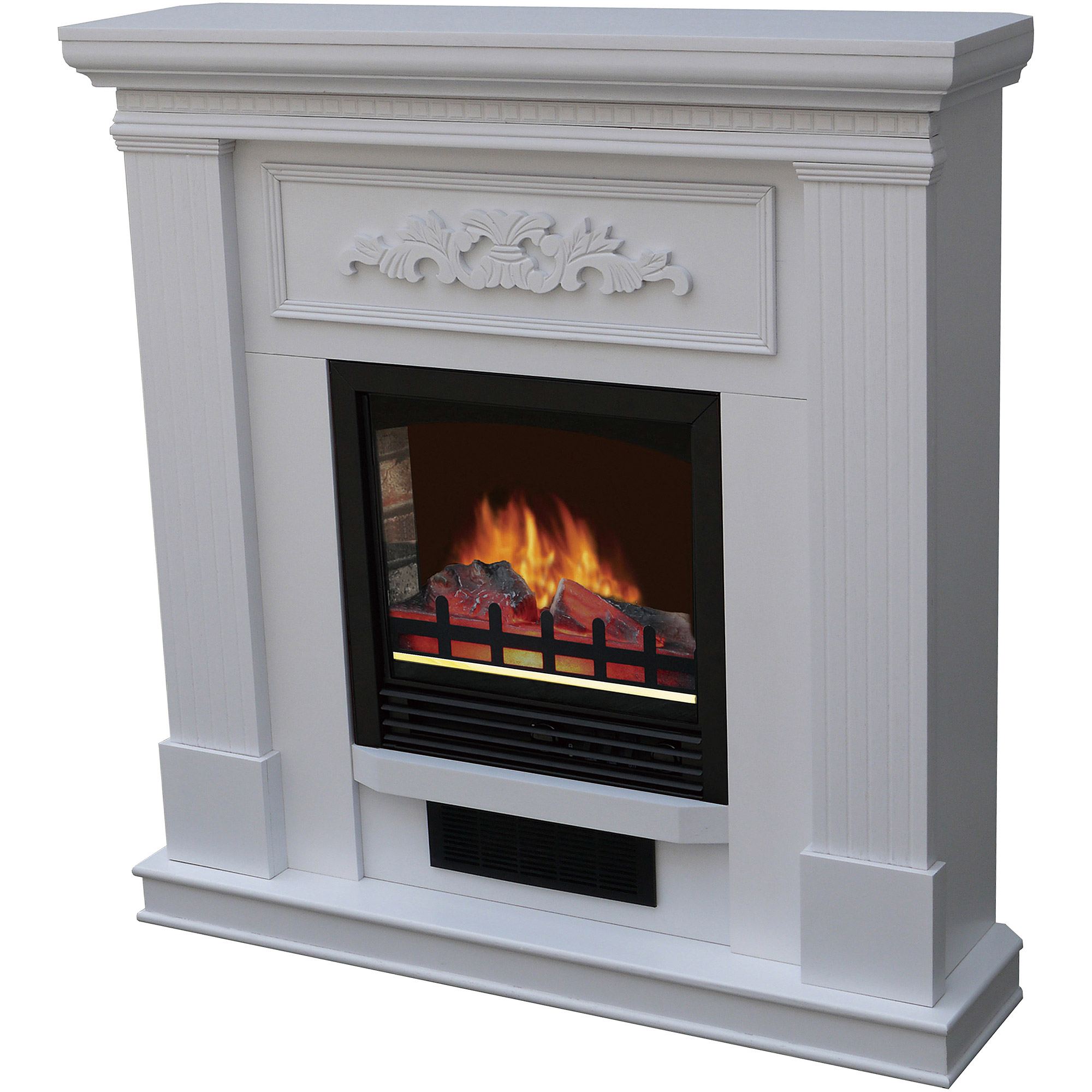 Lowes Fireplace Mantel | Cheap Fireplace Mantels | Home Depot Fireplace Mantel and Surround