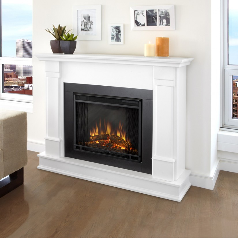 Lowes Fireplace Mantel | Chimney Mantels | Fireplace Mantel For Sale