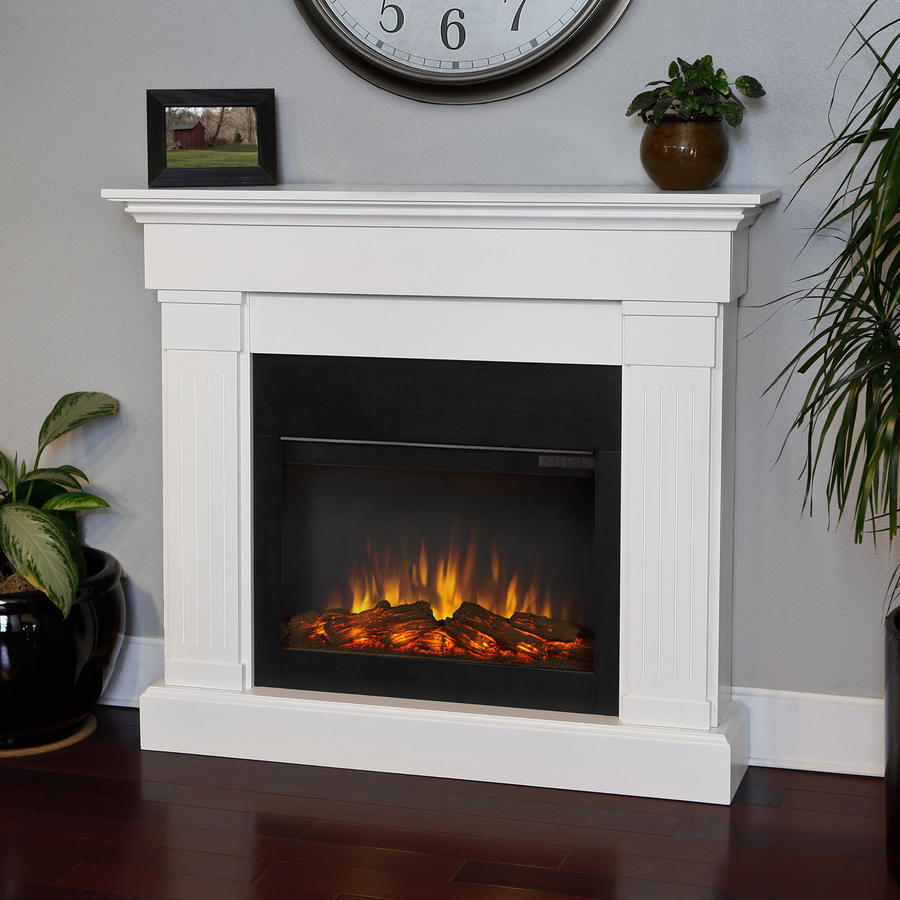 Lowes Fireplace Mantel | Discount Fireplace Mantels | Mantel Shelves Lowes