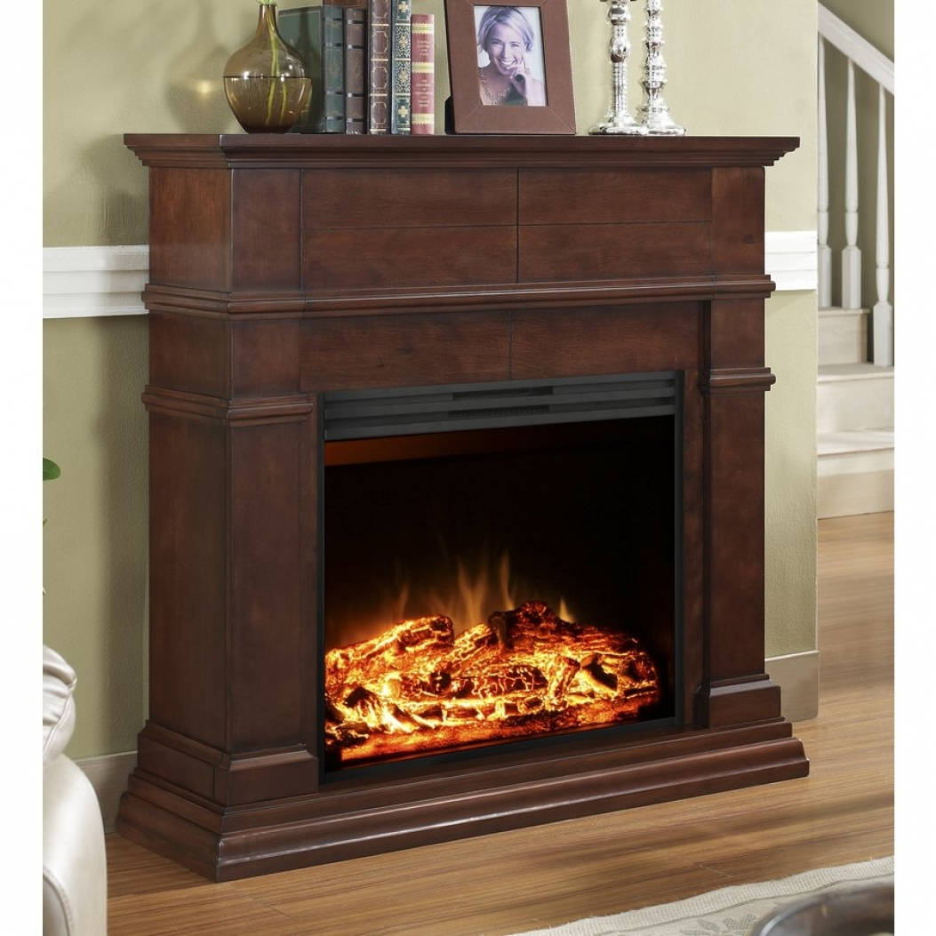 Lowes Fireplace Mantel | Fireplace Mantel Shelf Home Depot | Fireplace Kits Lowes