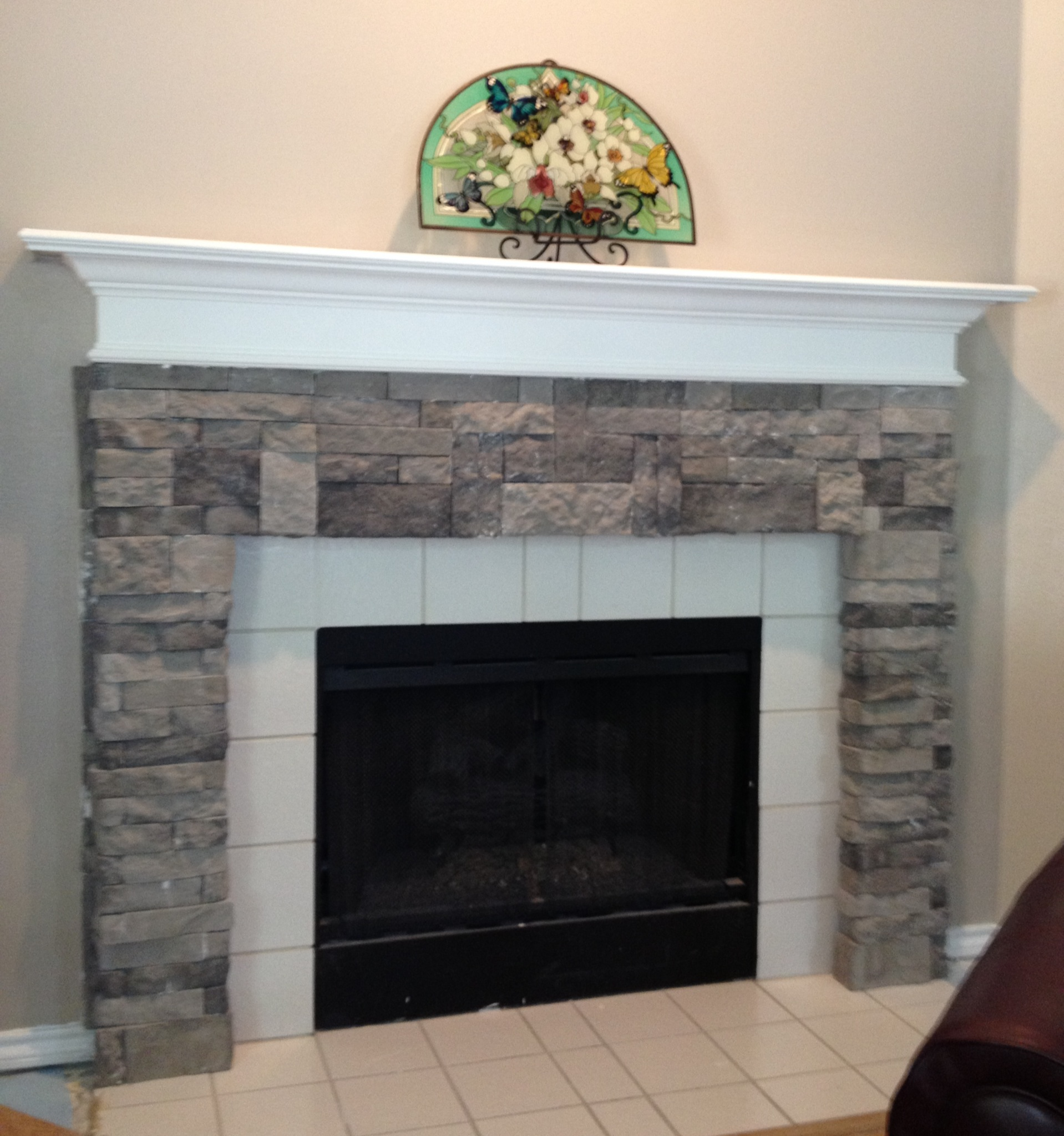 Lowes Fireplace Mantel | Home Depot Fireplace Mantel | Fireplace Mantel Lowes