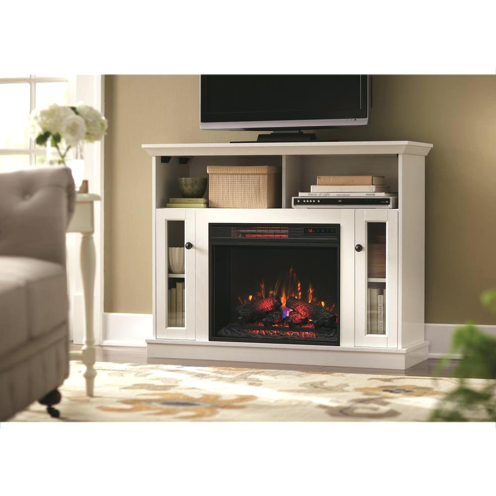 Lowes Fireplace Mantel | Inexpensive Fireplace Mantels | Mantel Kits for Brick Fireplace