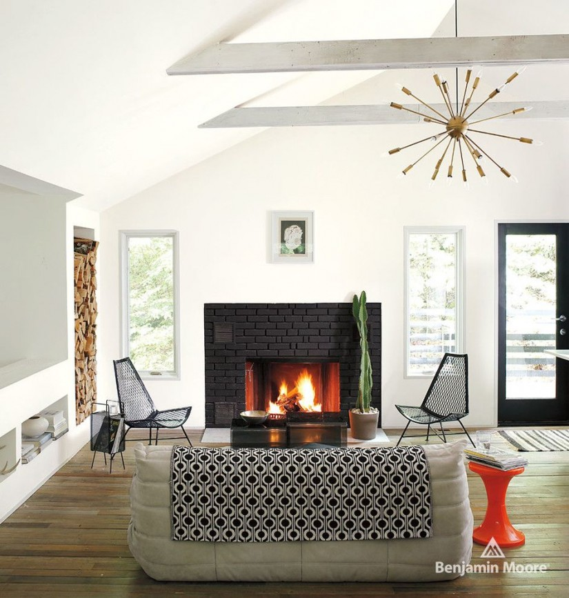 Lowes Fireplace Surround | Lowes Fireplace Mantel | Ready Made Mantels