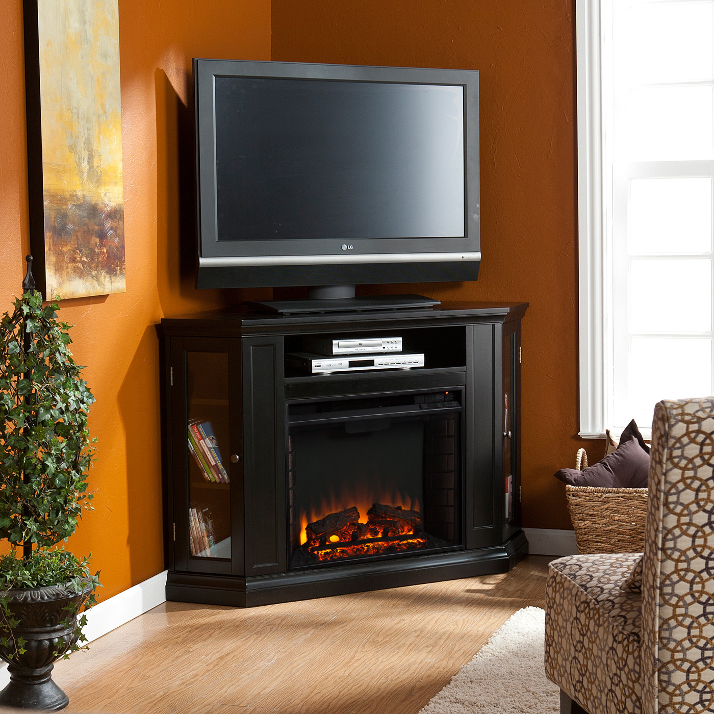 Lowes Fireplace Surrounds | Home Depot Fireplace Surrounds | Lowes Fireplace Mantel